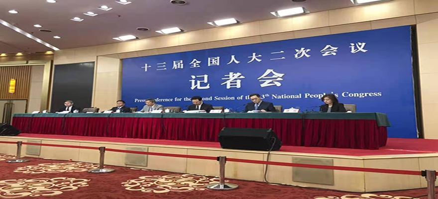 中国人民银行就金融改革与发展等问题答记者问