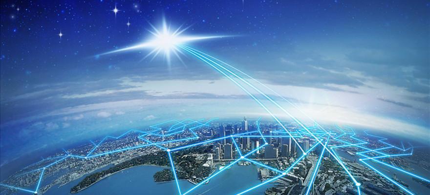 《数字经济助力中国东西部平衡发展》报告发布会