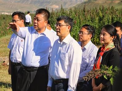 http://big5.china.com.cn/gate/big5/finance.china.com.cn/money/bank/20201021/5400929.shtml